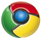 Chrome's picture